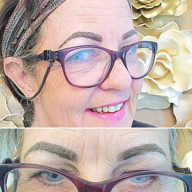 Looking somewhat crusty just one week after her refinement... But thats normal :)   info@permanentmakeup.co.za www.permanentmakeup.co.za #permanentmakeupbyGwendoline #PMUbyG #refinement #eyebrows #permanentmakeup #smile #happy #permanentmakeupbyG #pmuexpert #artist #allaboutthebrows #microblading #microbladedbrows