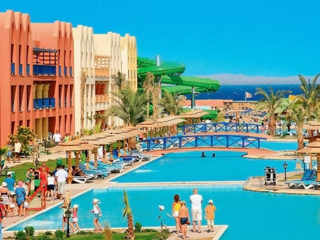 Titanic Beach Spa & Aquapark1.jpg