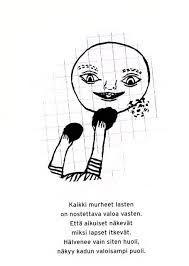 Näin pienissä kengissä, Eppu Nuotio&Katja Tukiainen