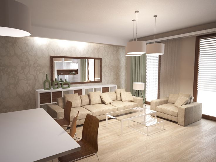 Living room #livingroom #room #couch  #visualize #architecture #project #interior #design