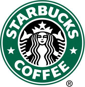 Starbucks Lovers
