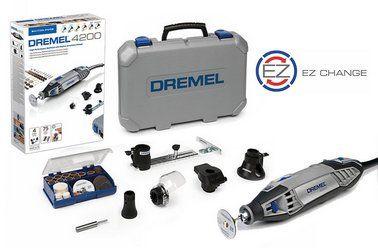 Dremel® 4200 (4200-4/75)