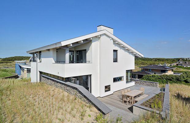 Bergen aan Zee | Vakantiehuis The Beachhouse | http://www.aanzee.com/nl/vakantiehuis/nederland/bergen-egmond-schoorl/bergen-aan-zee/the-beachhouse_101535.html