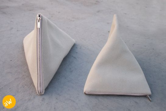celine purse - C��LINE Berlingot Clutch Bag | awwoow Blog���� | Pinterest | Clutch ...