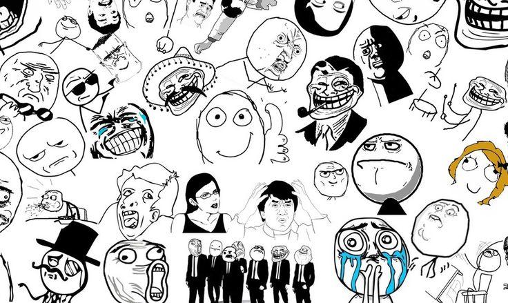El concepto de meme se ha propuesto como un posible mecanismo de evolución cultural. Las estrategias publicitarias de mercadotecnia viral se basan en la propagación de memes para promocionar un producto o concepto.