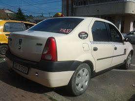 Taxi Giurgiu Tel.0721055266 - Fotografiile companiei