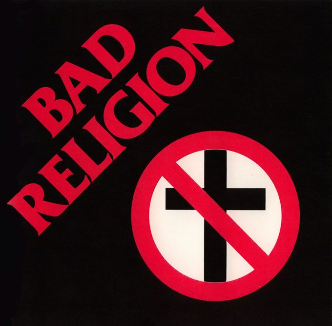 Bad religion announce 2017 tour dates http punx uk bad