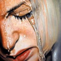 Watercolor Master Steve Hanks - Pondly