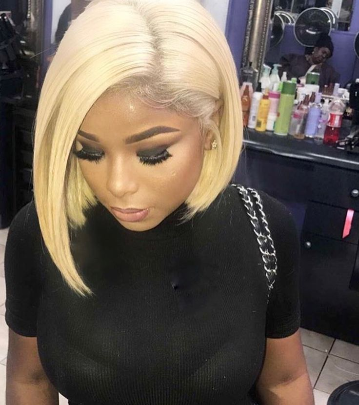 hair styles and colors best 25 weave hairstyles ideas on sew in 4083