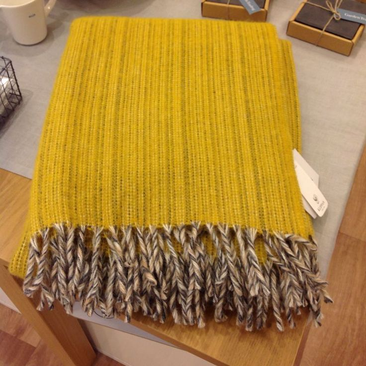 14 Best Yellow Throw Blankets Images On Pinterest Throw