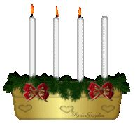 3:e advent 2013