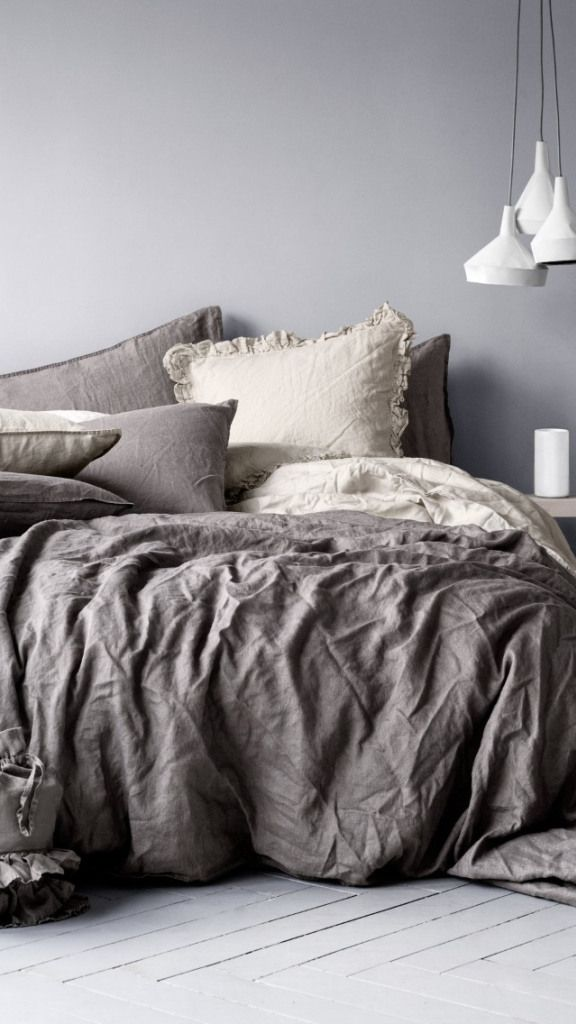 Mi-Me Beauty Tip of The Week | Improve The Quality of Your Sleep on @GdLknOutBlog #HomeRemedy #Sleep #Health