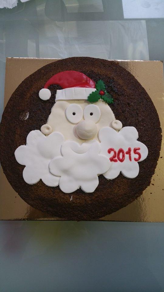 Η κοπή της βασιλόπιτας !!!  Η ScontoPlaza.com σας εύχεται Χρόνια Πολλά και Καλή Χρονιά σε όλους, Ευτυχισμένο το Νέο Έτος 2015 Υπομονή αλλά και Όνειρα :-)