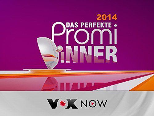 Das Perfekte Promi Dinner Staffel 2014 Promi Perfekte Das Staffel Dinner Gzsz Stars Gzsz