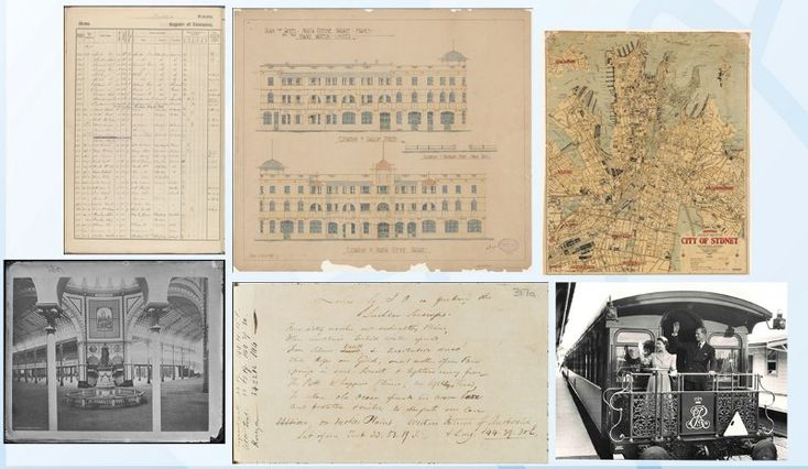 Digitising your collection – Part 1: Project Planning       This is the first in a series of posts on starting a digitisation program. In the series we'll be talking about: project planning; technical specifications; handling the archives; scanning tips; file storage, and; metadata and access.