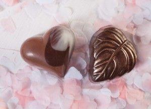 Confetti_chocolates_large
