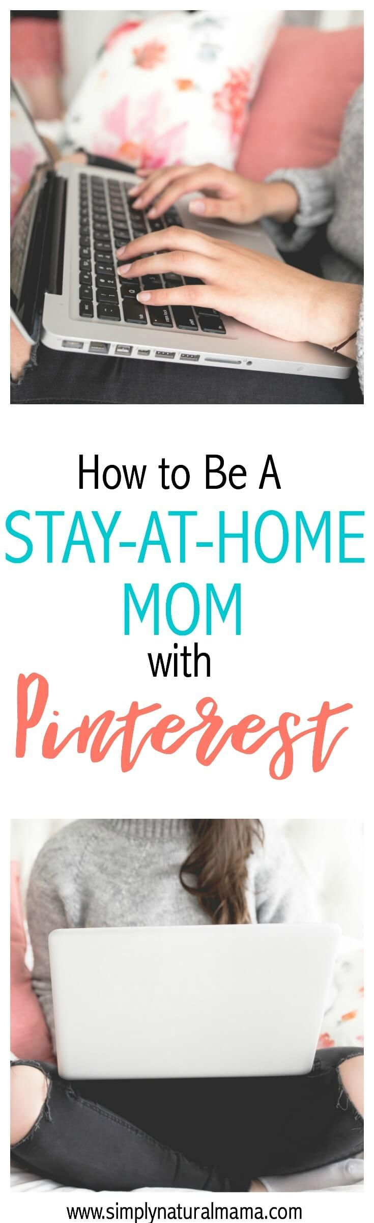 22 best Mompreneur Ideas images on Pinterest | Life hacks, Life tips ...