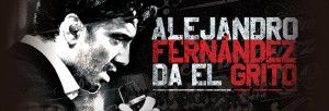 Alejandro Fernandez en Las Vegas septiembre 2014   Las Vegas http://lasvegasnespanol.com/en-las-vegas/alejandro-fernandez-en-las-vegas-septiembre-2014/