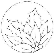 Resultado de imagen para patrones de vitraux