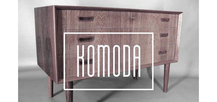 komoda1