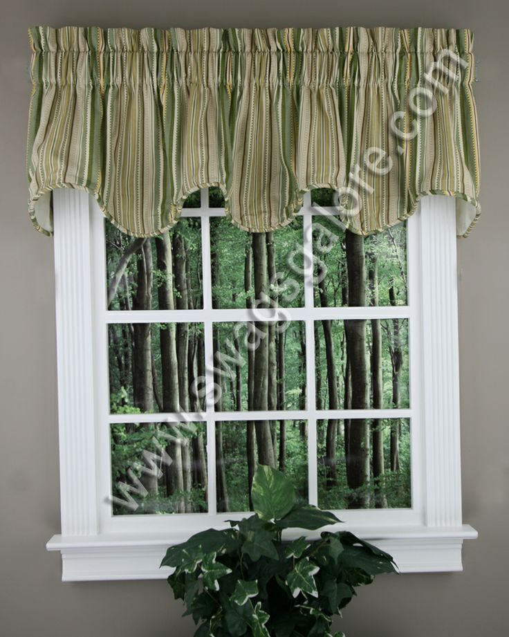 20 Best Jabot Swag Kitchen Curtains Images On Pinterest Curtain Sets Kitchen Valances And