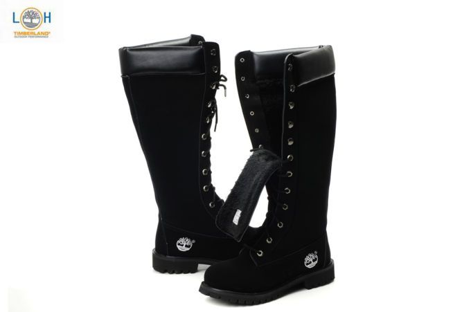Timberland Pas Cher Paypal,Timberland 14 Inch Bottes Noir Femme,Timberland Earthkeepers® Mount Holly Zip Cuir Grand Anti-Fatigue http://www.bonshopping.org/views/timberland-pas-cher-paypal,timberland-14-inch-bottes-noir-femme,Timberland-earthkeepers%C2%AE-mount-holly-zip-cuir-grand-anti-fatigue--2249.html