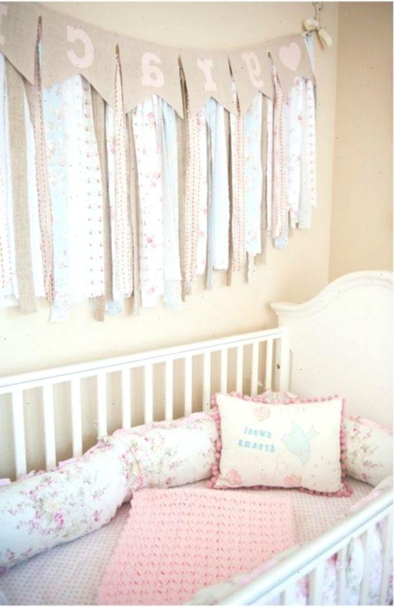 Chic Baby Room 6 Shabby Chic Nursery Decor Tips And 24 Ideas In 2020 Shabby Chic Nursery Decor Chic Nursery Decor Chic Baby Rooms