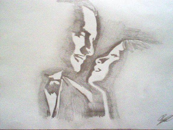 The+artist