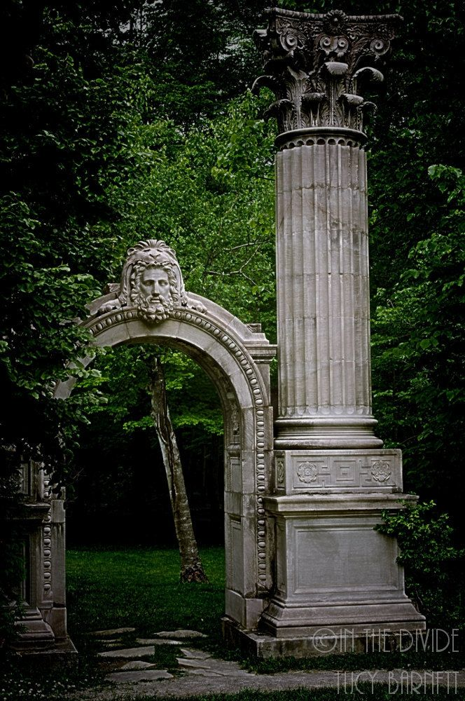 The 25+ Best Roman Garden Ideas On Pinterest | Tivoli Italia Tivoli Roma And Tivoli Villa Du0026#39;este