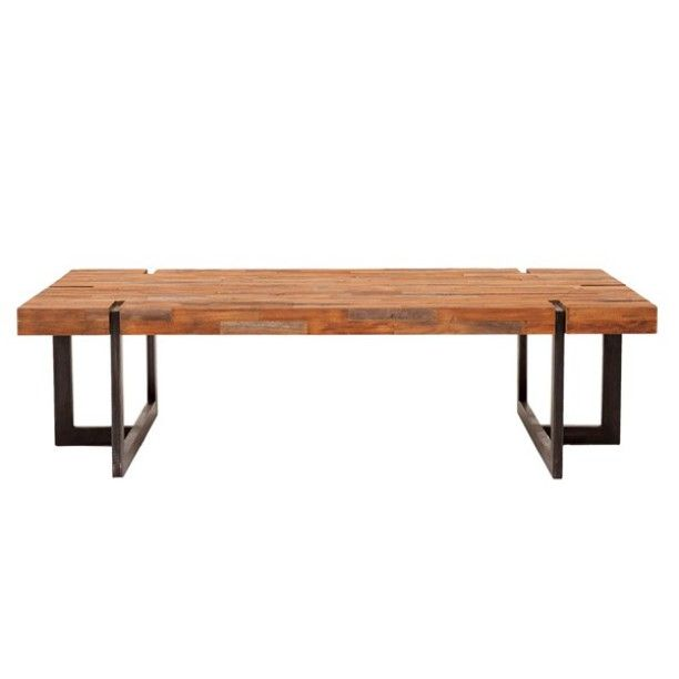 http://yunibali.com  Find dining tables & chairs in our great range of furniture products on our website. Be inspired get expert advice and make your house a home!  #bali #balifurniture #customfurniture #decor #design #furniture #furniturebali #furnituredesign #furniturejepara #furnituremaker #homedecor #housedecor #instadaily #instadecor #instagood #interior #interior #interiordesign #interiordesign #jeparafurniture #yunibali #dining #diningroom #diningchair #diningtable