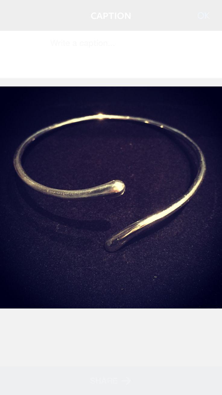 Custom made, arm bracelet in silver 925 by b | tal jewellery ‼️ #custommade #jewellery #btaljewellery #btalinspirations  #instajewels #silver #armbracelet #bracelet @m_frangou