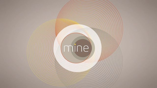 'Mine' - An Exhibition of Jewellery and Objects by Students of the Design Centre Enmore