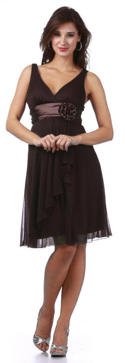 17 Best Images About Dresses Under 100 00 On Pinterest