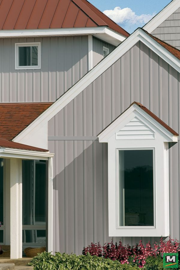 Best You Can Create An Exceptional Exterior For Your Home With 400 x 300