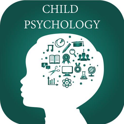 17 Best Images About Child Psychologist Jobs, Training