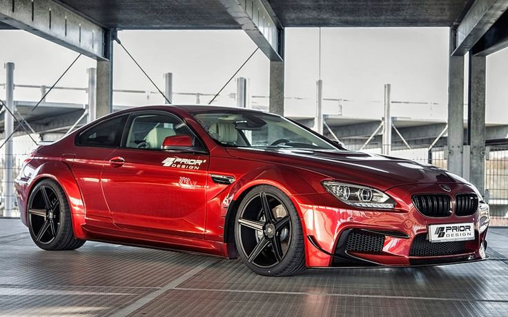 Repin this 2014 #BMW 6-Series then follow my BMW board for more pins
