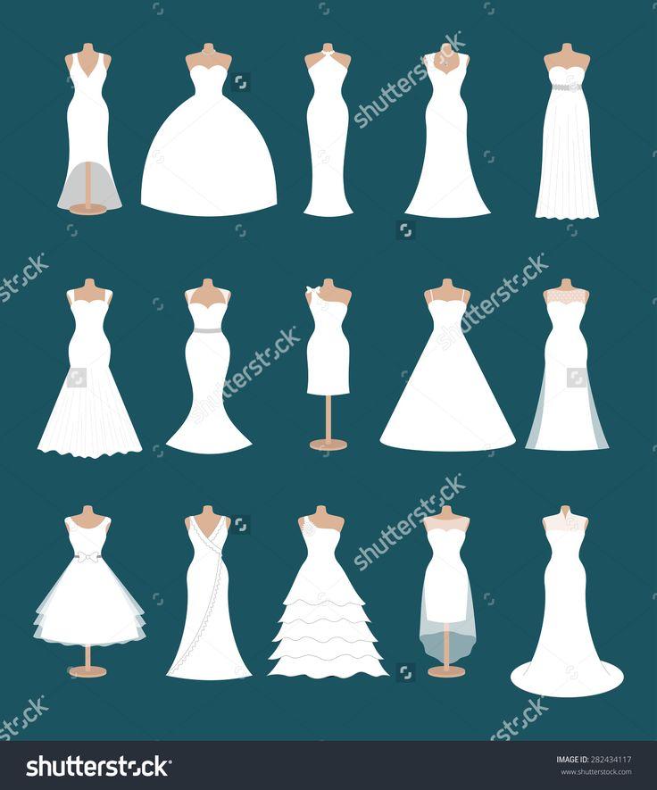 31++ Types of weddings styles info