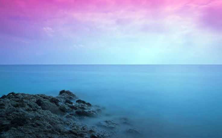 Goa Beach Parallax Hd Iphone Ipad Wallpaper: 17 Best Images About Ozadja :: Wallpapers On Pinterest