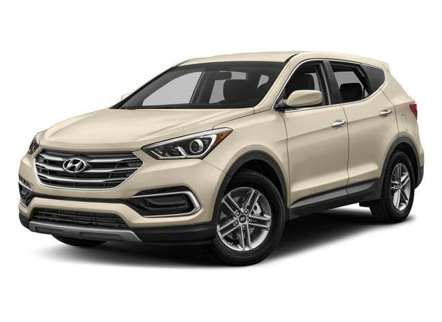 Check Out This Used 2018 Hyundai Santa Fe Sport 2 4l At Www Carshopper Com Http Bit Ly 2kwp6qx Hyundai Santa Fe Sport Hyundai Santa Fe Santa Fe Sport