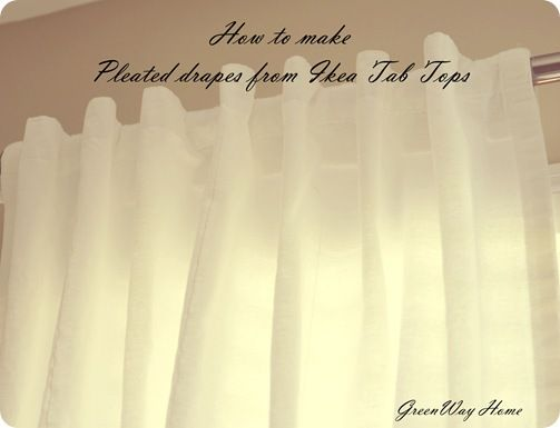 French Door Curtain Rods To Sew Simple Curtains