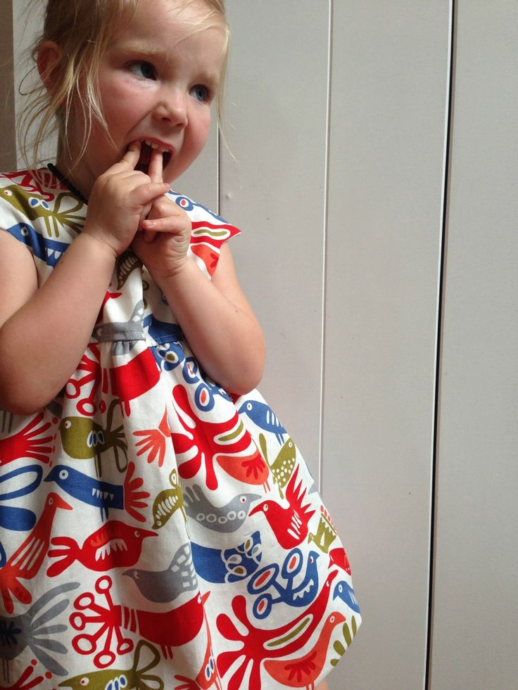Day Twenty: Monday's little miss is rocking a bright birdies bubble dress from Wairarapa-based children's clothier Hikkepik. We think it would look super cute with these sweet and simple accessories from Emma Marie Design, Sew Mama and Sweet Pea Kids » http://felt.co.nz/blog/2014/10/20/frocktober-day-20-hikkepik/