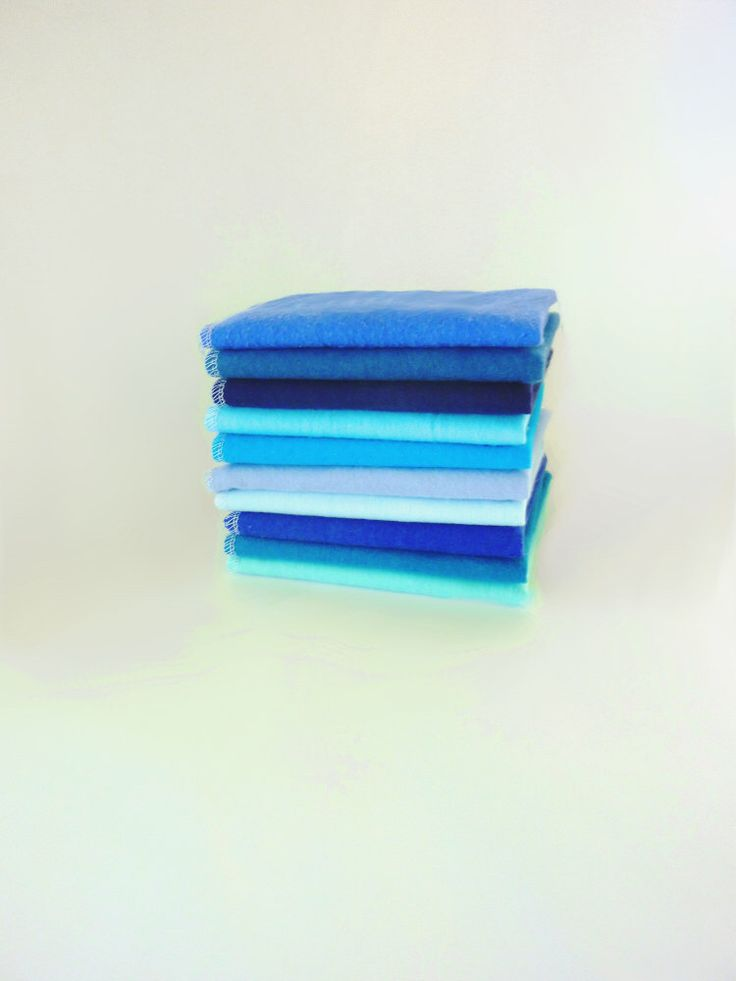 10 Blue Cloth Napkins - Unpaper Towels - Reusable Paper Towels - Beautiful Blues - Cloth Paper Towels - 10 x 12 by moocowmomma on Etsy https://www.etsy.com/listing/60887867/10-blue-cloth-napkins-unpaper-towels