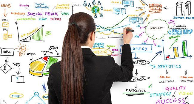 businesswoman-writes-strategy-on-wall.jpg (650×350)