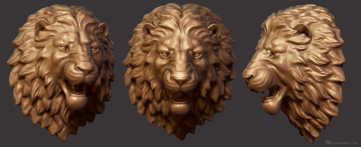Image result for lion sculpture