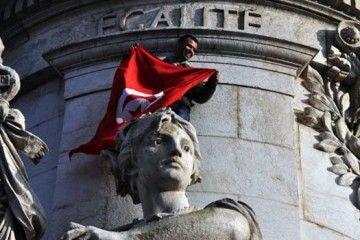 Réactions et émotions après la tragédie d'hier - WEPOST Mag, Magazine tunisien, infos tunisie, actualité en tunisie, tunisie news , la presse tunisie