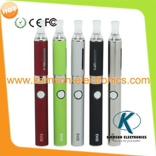Kanger мини Protank электронная сигарета распылитель, Kangertech мини Pro бак картомайзер, Сигарета мини Protank комплект