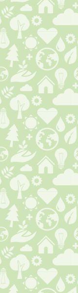 http://www.apeldoorn-nieuws.nl/het-rendement-van-zonne-energie/ Het Rendement van Zonne-energie