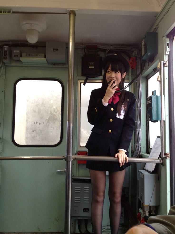 美脚ハイレグ☆OL美女倶楽部 小泉みゆき