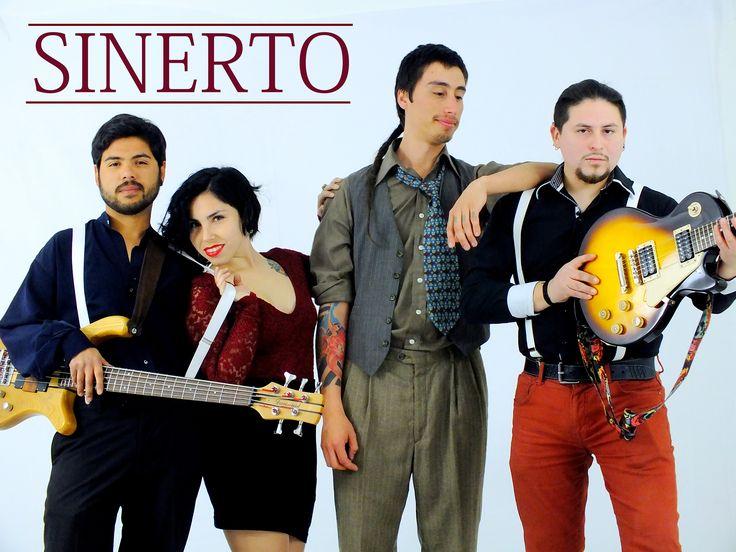 """Descarga gratis """"Historia Más"""" y disfruta de SINERTO donde quieras.... http://www.mediafire.com/listen/469scb82nxdl4c3/Historia_M%C3%A1s_-_SINERTO_-_Oficial.wav"""