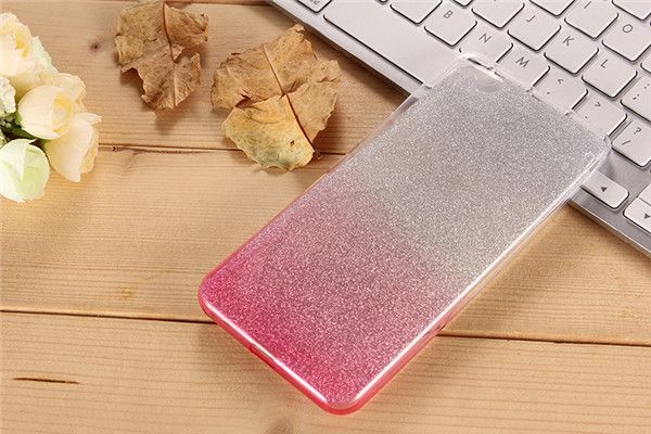 Colorful Soft TPU Back Cover For Sony Xperia M4 Aqua M5 C5 Z5 / Z5 Plus Z5 Premium / Xperia X XA Ultra XP Bling Skin Phone Case-in Phone Bags & Cases from Phones & Telecommunications on Aliexpress.com | Alibaba Group